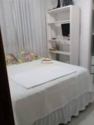 Cod. 136 Apartamento com 3 quartos no bairro Santa Amélia R$ 280.000,00 CEF