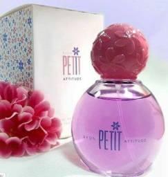 Perfume Petit Atitude Avom