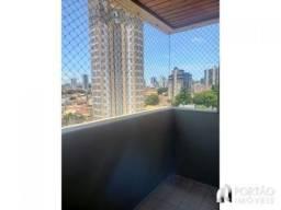 Apartamento para alugar com 1 dormitórios em Vl nv cid universitaria, Bauru cod:4910