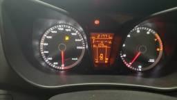 Vendo carro lifan 530 - 2015