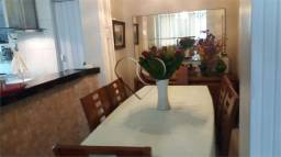Apartamento à venda com 3 dormitórios em Botafogo, Rio de janeiro cod:69-IM394244