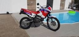 Honda Sahara NX 350 1994 - 1994