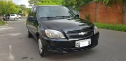 Chevrolet Celta LT Flex Modelo - 2012