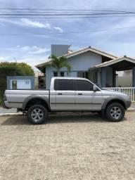 L200 outdoor 2012 - 2012