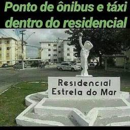 * Oportunidade vendo ou troco apartamento 3 quartos na Atalaia em Aracaju