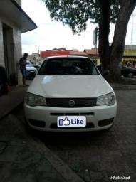 Fiat Siena ano 2007 - 2007