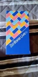 Vendo ZenFone Live l1