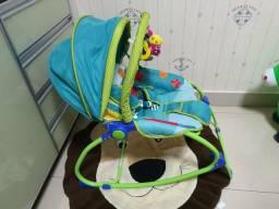 Cadeira balanço Safety