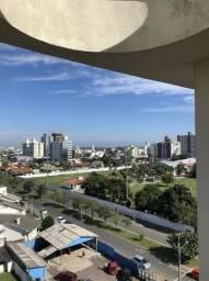 Apartamento Em Ararangua Centro p