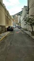 Casa à venda, 200 m² por R$ 1.490.000,00 - Glória - Rio de Janeiro/RJ