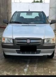 Fiat uno Economy 2013 - 2013