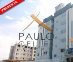 Apartamento à venda com 2 dormitórios em Ecoville, Curitiba cod:3048-2