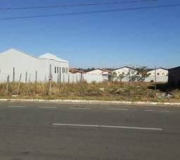 Terreno à venda em Residencial buena vista iii, Goiânia cod:AR2904