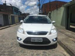 Ford focus hatch 1.6 2012/13 - 2013