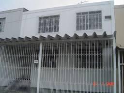 Casa para alugar com 3 dormitórios em Setor sul, Goiânia cod:SO895