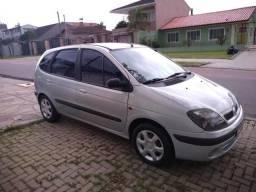 Renault Scénic - 2.0 RT 16V - 2003