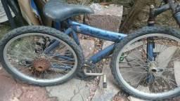 Bike para restaurar