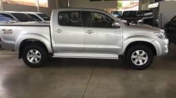 Comece o ano andando de carro novo! - 2012