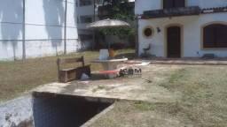 Casa para alugar por R$ 30.000/mês - Barra da Tijuca - Rio de Janeiro/RJ