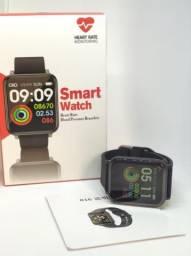 Smartwatch R16