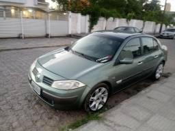 Carro bem conservado - 2007