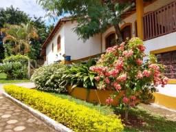 Oportunidade!! Excelente Chácara em Jarinu-SP / Porteira Fechada / 7.600m² por R$850.000
