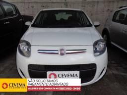 Fiat Palio Sporting - 2013