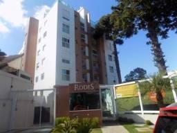 Apartamento para alugar com 4 dormitórios em Merces, Curitiba cod:37918.001