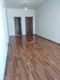 Apartamento com 3 dormitórios para alugar, 150 m² por R$ 4.000,00/mês - Ipanema - Rio de J