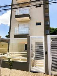 Apartamento com 92 m² no Bairro Patrimônio ( 3 quartos, closet, varanda, 2 vagas)