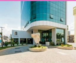 (International Trade Center - Salvador)