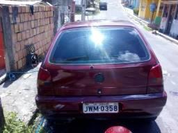 Venda de carro - 1995