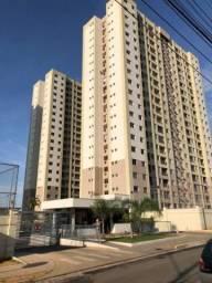 Apartamento à venda com 2 dormitórios cod:APV2674