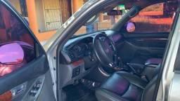 Toyota Prado 2006 - 2006