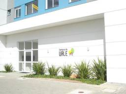 Apartamento 2 dormitórios mobiliado, na avenida Bento Gonçalves