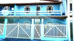 RÔMULO CORRETOR VENDE, Casa duplex a duas quadras da pra em Marataízes