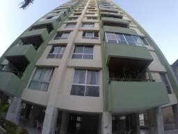 Cód. 504 Apartamento 3/4 ótima localização no Campo Grande
