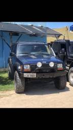 Jeep Cherokee Sport/ Manual - 1998