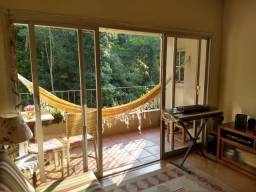 Oportunidade - Excelente apartamento na Roberto Silveira