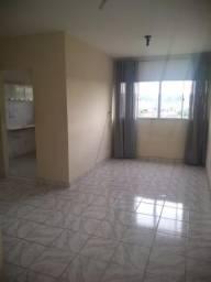 Vendo apartamento na Várzea a 2km da UFPB
