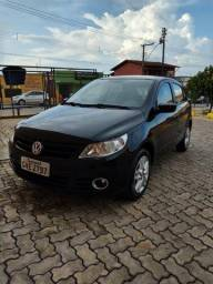 Gol 1.0 trend 11/12 completo - 2012