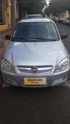 Chevrolet Prisma Joy - 2009 - 2009