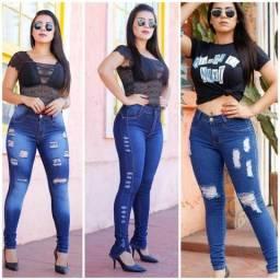 Valéria jeans