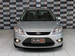 Focus sedan 2013 extra!!!!