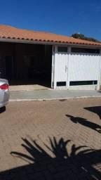 Vendo excelente casa no condomínio Mansões Suleste ocidental
