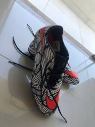 Nike Hypervenom NeymarJr