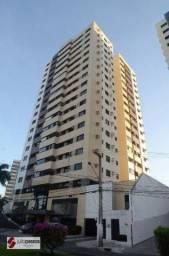 Apartamento à Venda no Edifício Horto das Figueiras