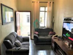 Casa de vila à venda com 2 dormitórios em Rocha, Rio de janeiro cod:C7960