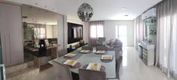 Vendo Casa 100% MOBILIADA - PORTEIRA FECHADA - 230m no Eusébio, Condomínio Victória