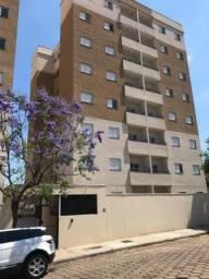Lindo apartamento aconchegante e mobiliado no centro de Tatuí-SP Top de linha